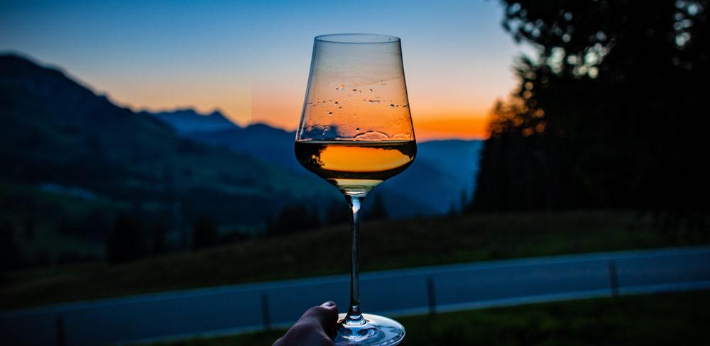 Los vinos rancios son vinos licorosos que, lejos de estropearse o avinagrarse por el efecto del oxígeno se van volviendo rancios.